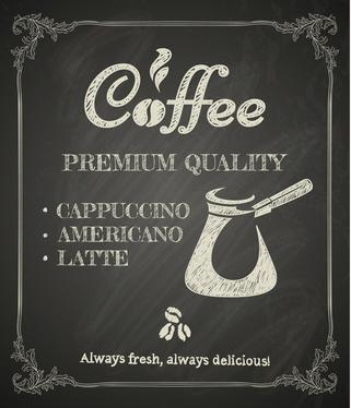 Das Kaffeehaus der generationen von USP International