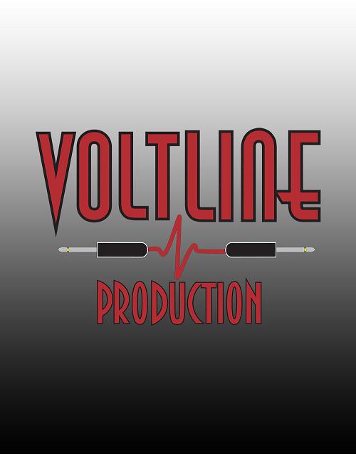 Logo Voltline