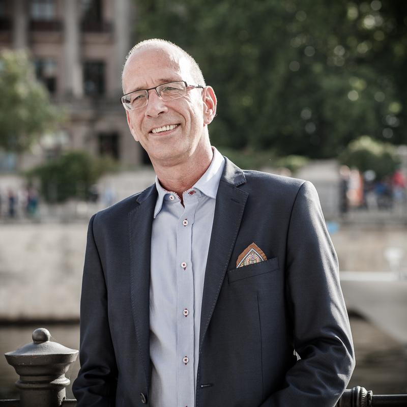 Jörg Schoch Presse